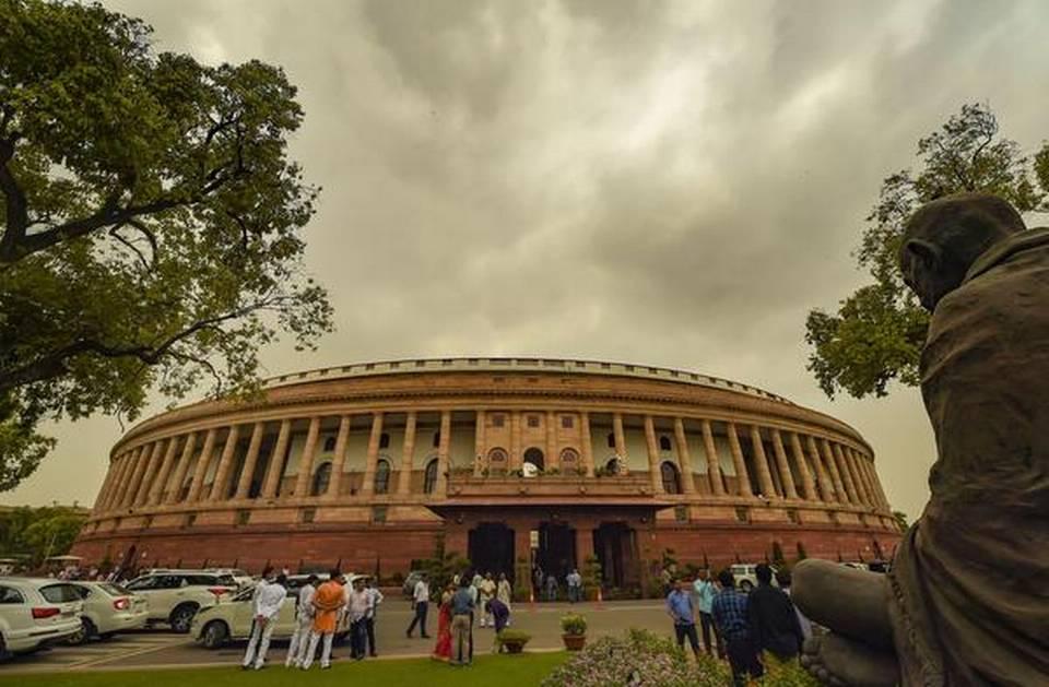 Rajya Sabha passes Consumer Protection Bill_40.1