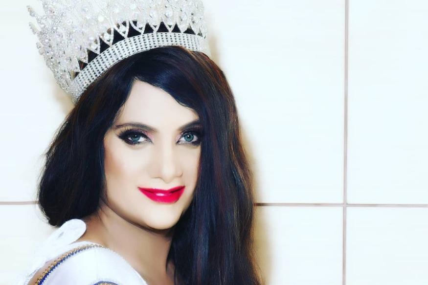 India's Naaz Joshi won Miss World Diversity Title_40.1