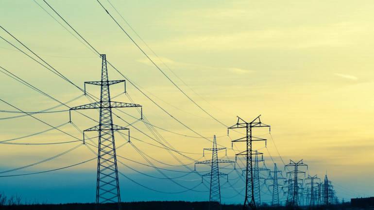 Kandikuppa Sreekant becomes Power Grid CMD_40.1