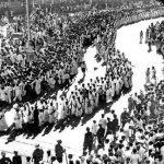 India observes 77th anniversary of Quit India movement