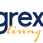Bengaluru based startup Grexter Living acquires i2Stay