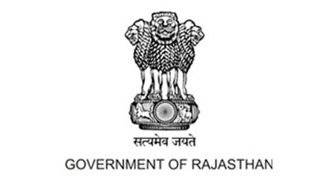 Rajasthan launches new higher education model_40.1