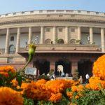 Rajya Sabha clears Bill for more judges in Supreme Court