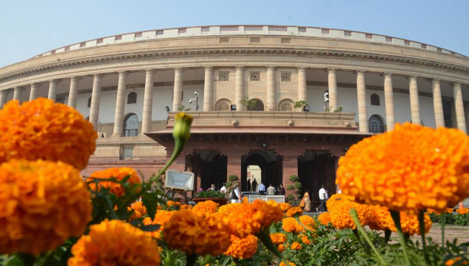 Rajya Sabha clears Bill for more judges in Supreme Court_40.1
