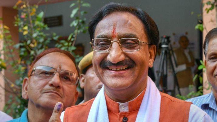 Union HRD Minister to launch 'Samagra Shiksha-Jal Suraksha'_40.1