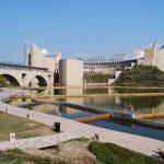 Virasat-e-Khalsa Museum in Punjab sets record