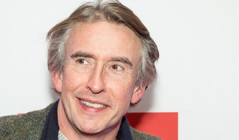 BAFTA LA to honour Steve Coogan with Charlie Chaplin Award_40.1