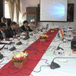 India & Bangladesh to set up committee for optimum use of water resources