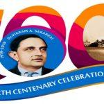 ISRO announces Vikram Sarabhai Journalism Award 2019