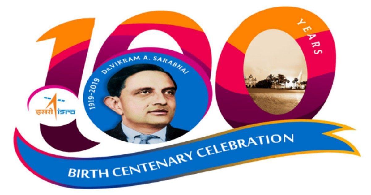ISRO announces Vikram Sarabhai Journalism Award 2019_40.1