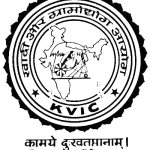 """KVIC launches """"Leather Mission"""" on World Tribal Day"""