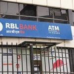 RBL Bank launches India's first health-focused credit card