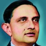 Dr. Vikram Sarabhai's 100th Birth Anniversary