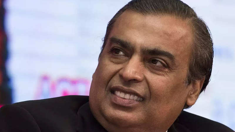 Rel Jio & Microsoft partners to offer cloud infrastructure for businesses_40.1