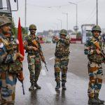 Army launches 'Mission Reach Out' in Jammu