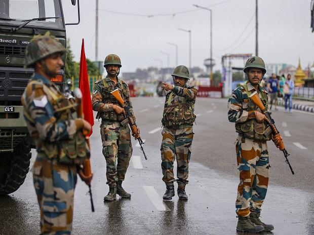 Army launches 'Mission Reach Out' in Jammu_40.1