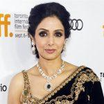 """Sridevi: Girl Woman Superstar"" a book on the life of Sridevi"