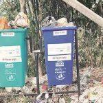 Centre launches Swachh Nagar app