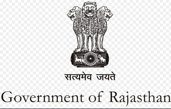 Rajasthan bags award at World Education Summit 2019_40.1