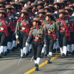 PM announces appointment of a Chief of Defence Staff
