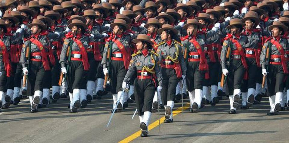 PM announces appointment of a Chief of Defence Staff_40.1
