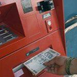 RBI clarifies rules on 'free ATM transactions'