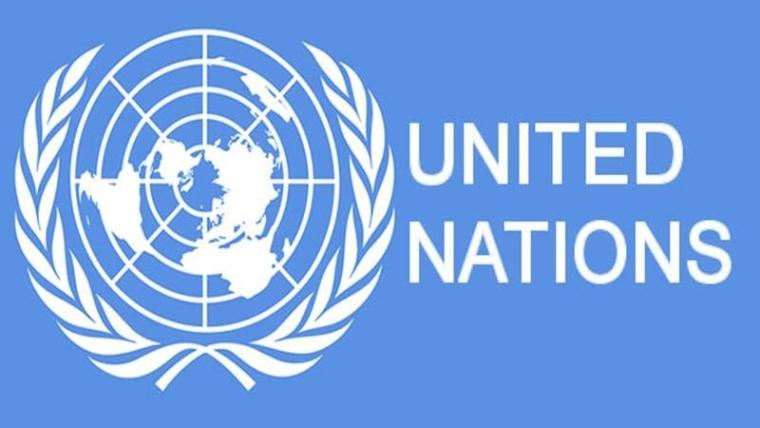 India contributes $1 million to UN fund_40.1