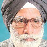 Sahitya Akademi Award winner NS Tasneem passes away
