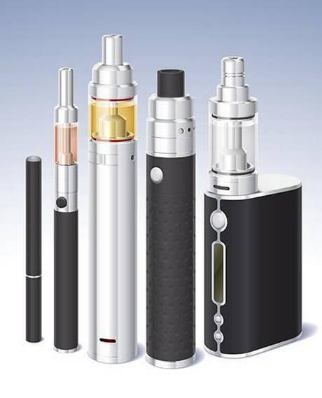 """Karnataka categorises Nicotine as """"class A poison""""_40.1"""