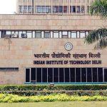 IIT-Delhi start-up wins NCPEDP-Mphasis Universal Design Award 2019