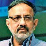 Rajiv Gauba appointed as Cabinet Secretary