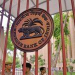 RBI allows e-mandate for cards for recurring transactions