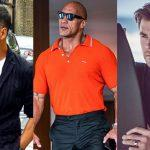 Akshay Kumar takes 4th spot in Forbes highest paid actors list 2019