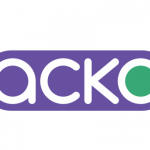 Acko partners with ZestMoney to offer credit insurance