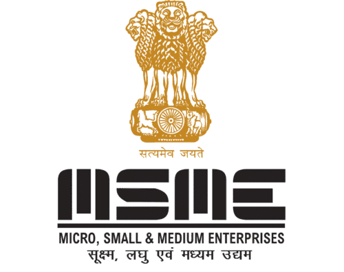 """India to launch e-commerce portal """"Bharatcraft"""" for MSME's_40.1"""