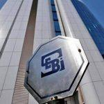 SEBI announces Rs 1 crore reward for insider trading informants
