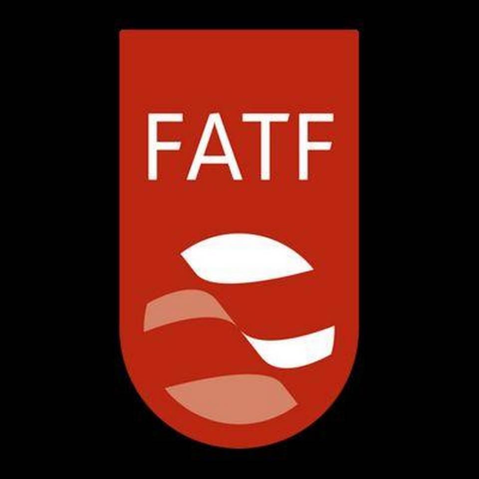 FATF Asia-Pacific Group blacklists Pakistan_40.1