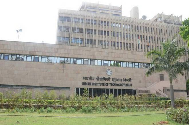 IIT-Delhi establishes DESMI Centre of Excellence_40.1