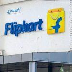 """Big Billion Startup: The Untold Flipkart Story"" book will be launched in October"