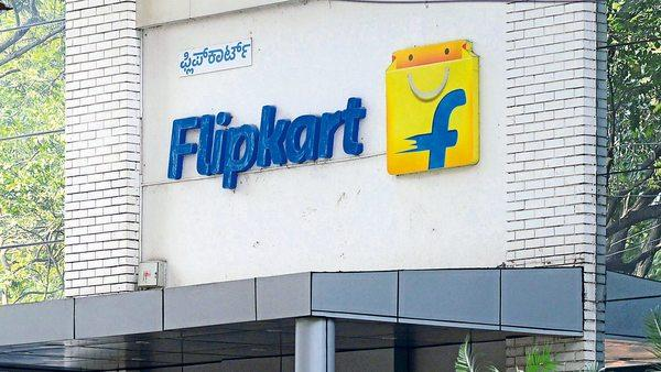 """""""Big Billion Startup: The Untold Flipkart Story"""" book will be launched in October_40.1"""
