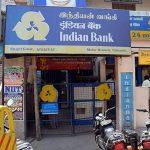 Indian Bank sign MoU with Tata AIG