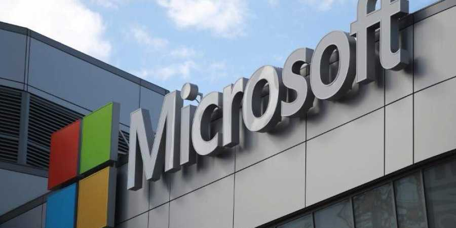 Microsoft and ISB partner to advance AI skilling in India_40.1