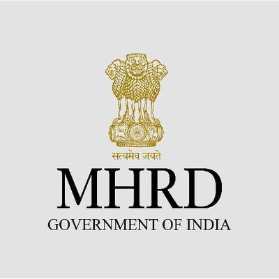National Digital Library of India launched by HRD Ministry_40.1