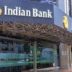 Indian Bank opens MSME Centralised Processing Centre