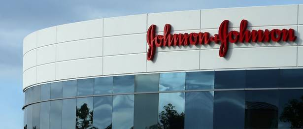 Johnson & Johnson asked to pay $572 mn for Opioid addiction crisis_40.1