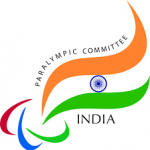 Miscellaneous Current Affairs 2019: India's Current Affairs_6740.1
