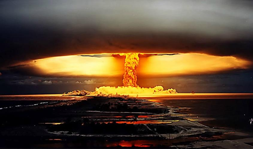 International Day Against Nuclear Tests: 29 August_40.1