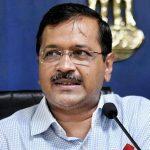 "Delhi government to launch ""10 Hafte, 10 Baje 10 minute Har Ravivar, Dengue Par War"""