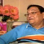 Veteran Bengali actor Nimu Bhowmik passes away