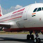 Air India to ban single-use plastic on flights